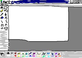 ms paint useful notes tv tropes