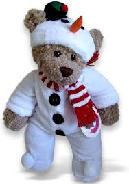 teddy clothes 11 best teddy bears christmas clothing that fit build a