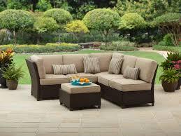 Outdoor Furniture Foam by Outdoor Sofa Cushions U2013 Helpformycredit Com