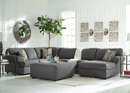 colors that go with dark grey modern and cozy living room decorating ideas with dark grey sofa