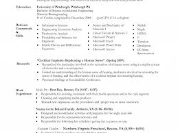 resume for engineers marvellous design resume for nanny 12 nannies toronto resume example