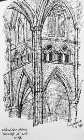 31 best westminster abbey images on pinterest westminster draw