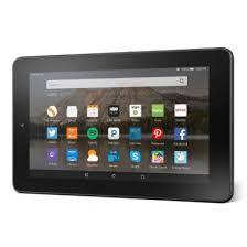 target black friday ipad air 2 274 tablet u0026 ipad on sale discount on ipads u0026 android tablets