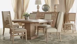 Square Dining Room Table Awesome Square Dining Room Table Pictures Liltigertoo