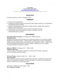 types of resumes samples cover letter corporate trainer resume sample resume sample for cover letter corporate trainer resume sample job and template training specialist cover letter samplecorporate trainer resume