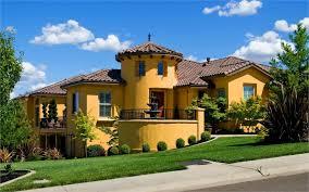 mansions designs mansions designs popular mansions designs buy cheap mansions
