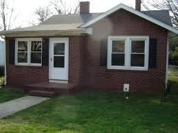 3 bedroom houses for rent in colorado springs 2 bedroom rentals near me charming decoration 3 bedroom apartments