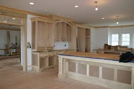 19 image for building kitchen cabinets design unique interior