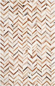 Leather Area Rugs Rug Stl519a Studio Leather Area Rugs By Safavieh
