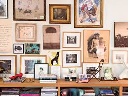 Home Design And Decor Stores Home And Work Marie France Cohen Nytimes Com