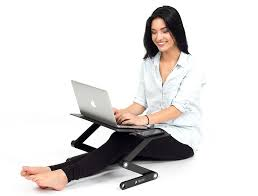 Honey Can Do Lap Desk 11 Best My Yeah Desk Images On Pinterest Best Computer