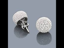 world s most expensive earrings most expensive earrings worlds most expensive earrings
