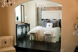 donna moss hgtv decorating dallas and more