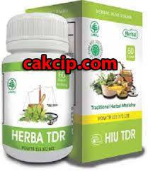 Obat Tidur Di Surabaya jual herba tdr obat tidur herbal pematang siantar murah toko