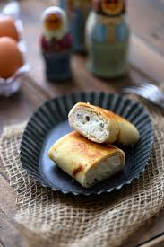 cuisine russe facile on dine chez nanou pour fêter la chandeleur une crêpe