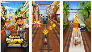 subway surfers hack apk free subway surfer mumbai apk unlimited coins hack