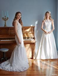 miamia bridal 2014 wedding dresses u2014 rhapsody bridal collection