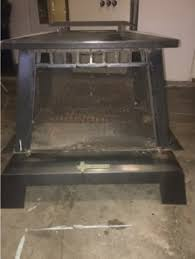 new braunfels fire pit for sale in fort worth tx 5miles buy