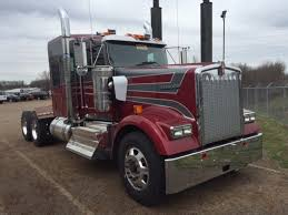 2014 kenworth w900 for sale kenworth trucks w900 cars for sale