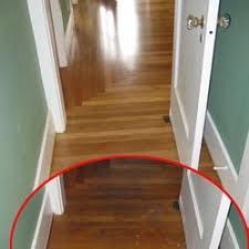 la beau bob hardwood floors closed flooring 971 pine ave
