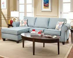 living room affordable sectional sofas sectional sofa online