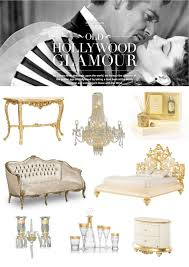 best 25 old hollywood decor ideas on pinterest hollywood room