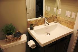 bathroom sink ikea bathroom sinks ikea inspiration home designs custom designs