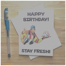 birthday cards elegant fresh prince of bel air birthday card