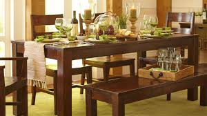 dining room pleasing dining room sets online terrific dining