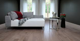 Laminate Floor Coverings Laminate Floorings Gew Hardwood Flooring Inc 愛家地板