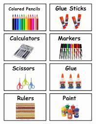 classroom library bin labels free printable preschool classroom