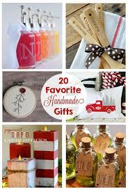 home made gifts 777 best homemade gifts images on pinterest handmade gifts gift
