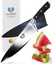 carbon steel chef knife ebay