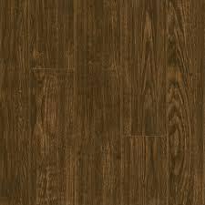 Koa Laminate Flooring Medium Laminate Flooring Laminate Floors Flooring Stores