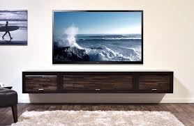 wall units interesting wall mounted tv entertainment center