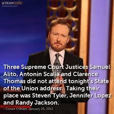 Randy Jackson Meme - joke three supreme court justices samuel alito antonin conan