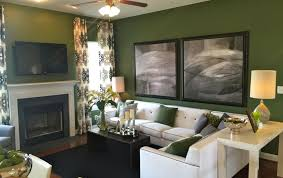 New Model Home Furniture Bedroom Dining Room Living Room - Furniture from model homes