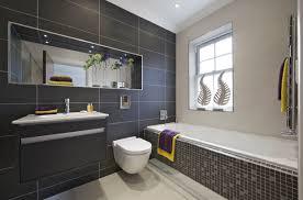 kitchen and bathroom backsplash basics bathroom backsplash basics pictures and dimensions