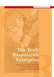 cr it agricole adresse si e social the truly responsible enterprise about pdf available
