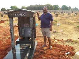 tombstones for granite tombstones manufacturers in south africa pretoria