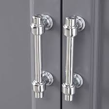 Hardware For Bathroom Cabinets by 24