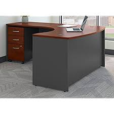 amazon com offices to go sl7136ds eco friendly l shaped desk