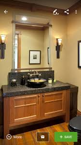 Craftsman Bathroom Lighting Craftsman Style Bathroom Lighting Beautiful 79 Best Bathroom