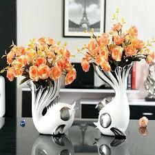 floor vases for home decor large floor vases for home multi