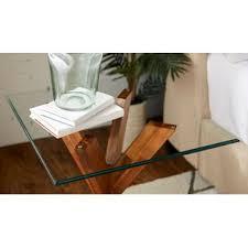 glass table top protector glass table top protector wayfair