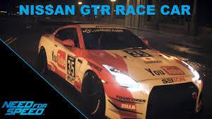 youtube lexus lfa vs nissan gtr need for speed 2015 nissan gtr r35 youtube race car youtube