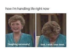 Funny Stress Memes - image result for funny stress memes humor pinterest memes