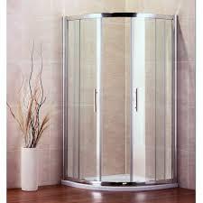 800 Shower Door Quadrant Shower Door 800 Shower Doors