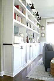 Home Office Built In Furniture Office Design Built In Home Office Furniture Diy Home Offices