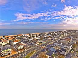 rehoboth by the sea dewey beach delaware community homes for sale